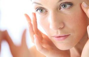 New York NY Facial Plastic Surgeon for Scars