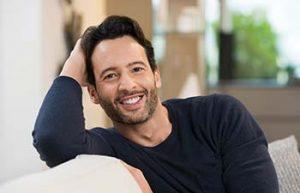 New York NY Facial Plastic Surgeon for Men