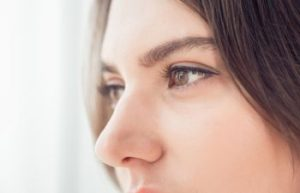 New York NY Plastic Surgeon to Reshape Your Nose