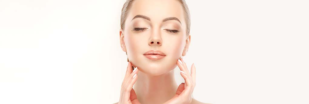 New York NY Plastic Surgeon for Chins