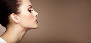 New York NY Kybella injections