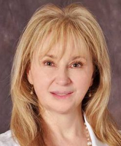 Michele Rivard Plastic surgery physician assistant