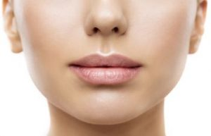 New York NY Facial Plastic Surgery for Lips