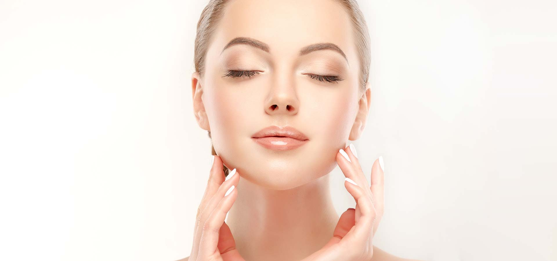 Botox, Facial Fillers, Fat Transfer Photo Gallery