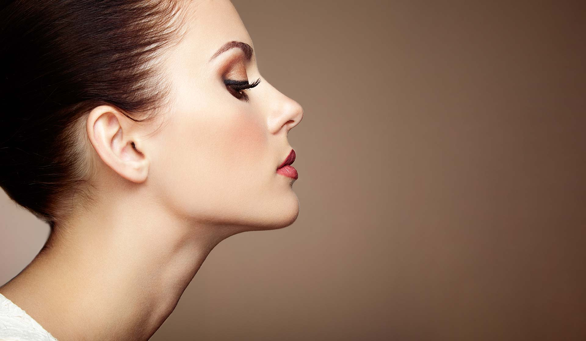 Non surgical neck enhancement, Neck liposuction, Kybella Photo Gallery