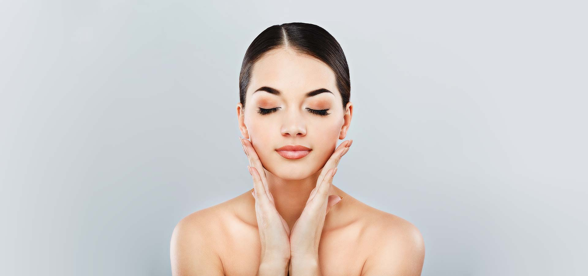 Botox, Facial Fillers, Non-Surgical