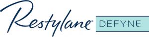 Rectylane logo