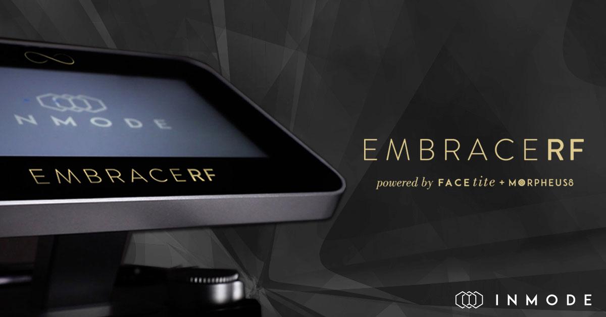 EmbraceRF