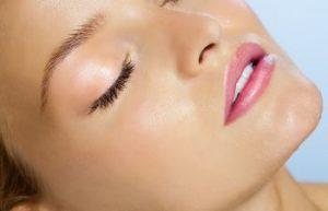 Eyelid Procedure