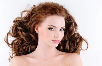 Hair Transplants New York, NY