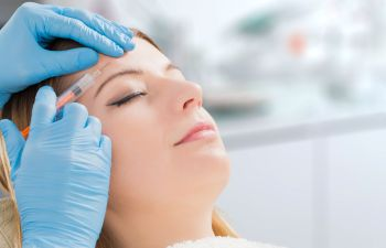 Botox Injection New York NY